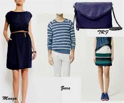 dark blue dress what color shoes to wear 2017 2018 newclotheshop