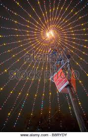 texas christmas tree stock photos u0026 texas christmas tree stock