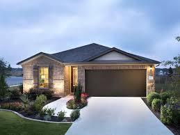 the rio grande 3010 model u2013 3br 2ba homes for sale in round rock