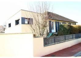 bureau de change chartres property for sale in chartres eure et loir centre zoopla