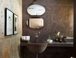 decorating small bathroom ideas 21 small bathroom decorating ideas