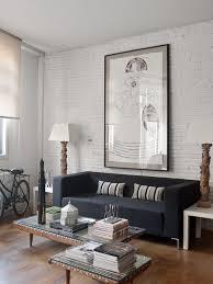 Pillows For Grey Sofa 11 Reasons To Love A Gray Sofa