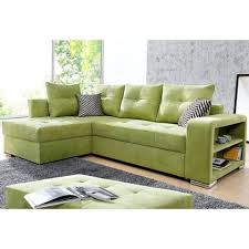 garantie canapé fly images de canapé une galerie d images de chaises et de canapés