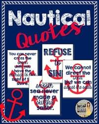 Nautical Theme by 224 Best Classroom Decor Nautical Images On Pinterest Classroom