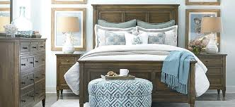 Arranging Bedroom Furniture Feng Shui How To Arrange Bedroom Furniture U2013 Perfectkitabevi Com