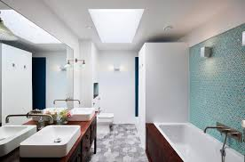 Grand Design Home Show London Savvy Couple Quoted 1million To Build Dream New Home Save