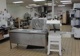 bakery kitchen design bakery kitchen design and small kitchen