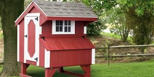 custom backyard chicken coops for sale in laurel de