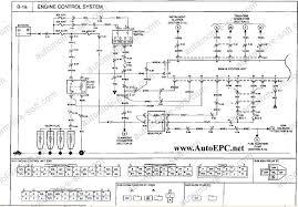 kia sportage wiring diagram service manual kia wiring diagrams