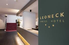 leoneck swiss hotel zurich switzerland booking com
