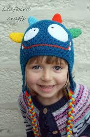 16 easy crochet hats for kid u0027s diy to make