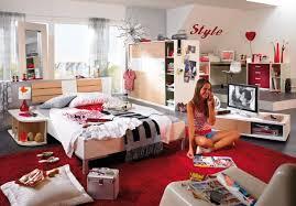 wohnideen de teenagerzimmer ikea wohnzimmer braun innenarchitektur und möbel inspiration