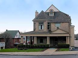 upchurch funeral home cumberland md fort ashby wv