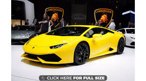 yellow lamborghini yellow lamborghini wallpaper