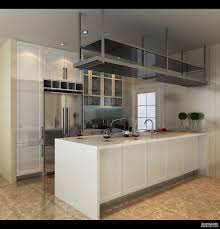 Kitchen Cabinets New York City New York City Tiger Project Vc Cucine China Kitchen Cabinet