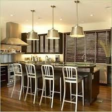 feng shui colors for kitchen 2015 feng shui colors for kitchen