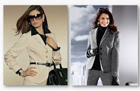 casual professional professional vs business casual the style gallivanter