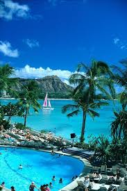 503 best best destinations images on travel