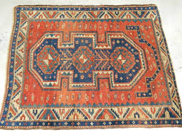 Rug Restoration Area Rug Cleaning And Repair In Wynnewood Penn Wynne Paoli