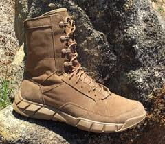 oakley si light assault 2 oakley si boot review heritage malta