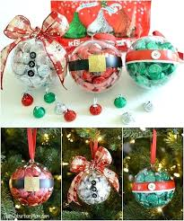 ideas for ornaments crafts ideas for glass