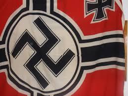 German War Flag Time Traveler Militaria Ww2 German Kriegsmarine War Flag