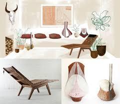 Make Room Make Room Designer Spotlight Victoria Sass American Craft Council