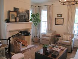 Southern Home Interior Design by Southern Living Room Ideas Home Design Image Contemporary With