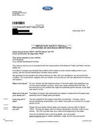 2010 ford mustang recalls 2015 ecoboost mustang recall fuel pressure sensor leak