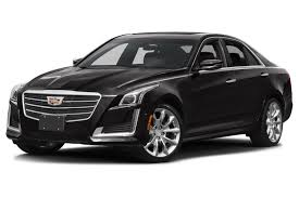 price of 2015 cadillac cts 2015 cadillac cts car test drive