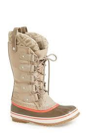 sorel womens boots size 9 best 25 sorel boots womens ideas on sorel boots