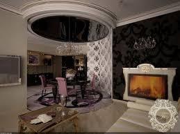 Art Deco Interior Designs Art Deco 2015 Interior Design Youtube
