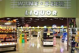 beverage acme fresh market