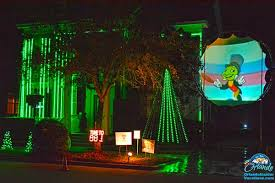 celebration fl christmas lights now snowing in celebration 2017 fun packed holiday events orlando