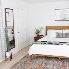 west elm bedroom beautiful west elm bedroom furniture 17 callysbrewing