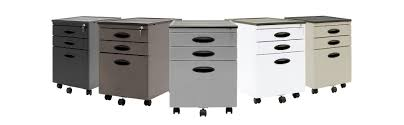 Home Office Filing Cabinet Calico Designs File Cabinet In Black 51100 Arts