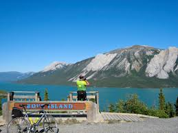 road bike wind jacket yukon train and road bike ride tours rentals sales service
