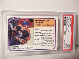 7 best nhl inspo images on pinterest hockey cards trading cards