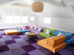kid bedrooms decorating ideas for fun playrooms and kids bedrooms diy