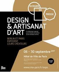 chambre de metiers 06 design et artisanat d le monde des artisans national