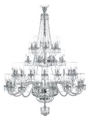 Outdoor Votive Candle Chandelier by Chandeliers Chandelier With Candle Lights Round Iron Chandelier