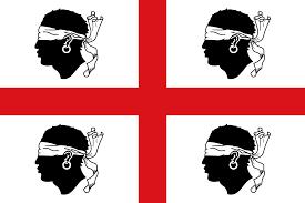 Breton Flag Post Your Favorite Or Unfavorite Flag Coat Of Arms Etc The