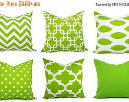 pillows etsy