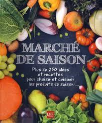 cuisine saison un beau livre de cuisine et une recette papillote de saumon au