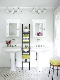 pedestal sink bathroom design ideas bathroom pedestal sink artistic pedestal sink bathroom design ideas