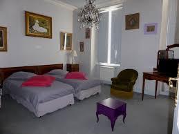chambre d hotes blaye la villa premayac blaye tarifs 2018