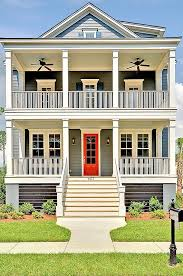 front porch home plans amazing porch house plans fulfill your of a