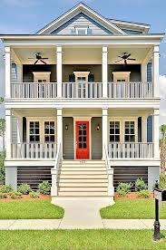front porch home plans porch house plans home design