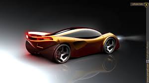 future lamborghini 2020 car maniax and the future lamborghini minotauro concept 2020