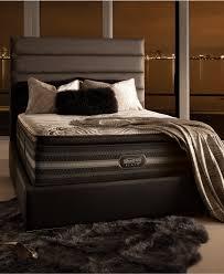 macys black beauty mattress best mattress decoration